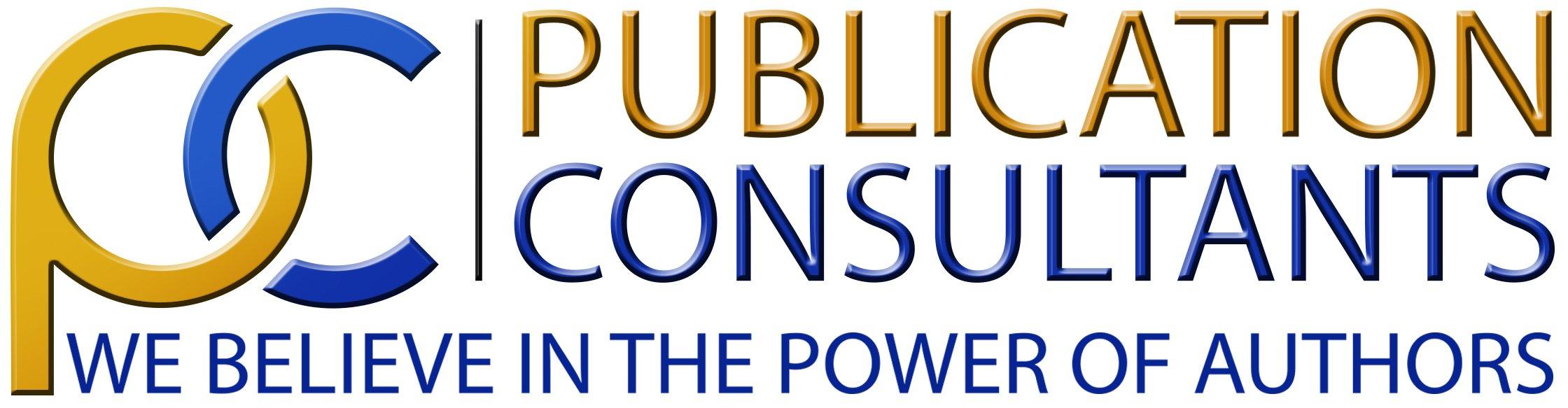 Publication Consultants