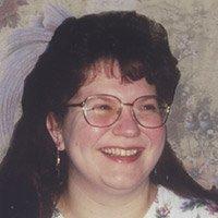 Patti Kilson