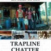 Trapline Chatter