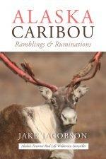 Alaska Caribou