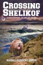 Crossing Shelikof